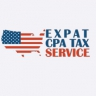Expatriate Tax Returns