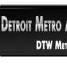Detroit Metro Airport Taxi Service