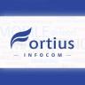 Fortius Infocom Pvt Ltd