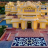 vijayranpalace
