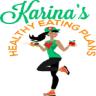 Karina's Healthy Eating Plans
