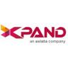 Xpand Asia