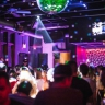 Dallas Nightlife by Moonscape H2O