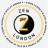 Zen London