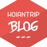 Hoi An Trip
