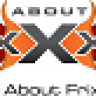 about aboutfrixxxion