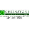 Green Stone Land Care