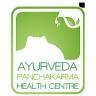 Maharshi Atreya Health Centre