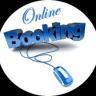 onlinegasbooking