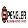 Spengler Co