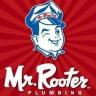 Mr. Rooter of Atlanta