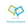 Techies Infotech