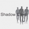 Shadow Clinic