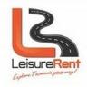 Leisure Rent