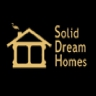 Solid Dream Homes