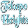Tekapo Heights