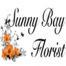 Sunny Bay Florist