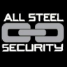 Steel Security