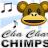 Cha Char Chimps
