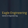 Eagle Eeyes