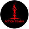 Action Teams Pte Ltd