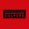 ManufacturedCulture