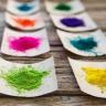 Colour Powder Australia