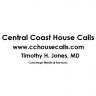 Central Coast House Calls