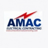AMAC Electrical Contracting Ltd