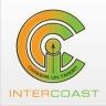 InterCoast Colleges Riverside Campus