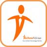 TechnoAdviser Technologies Pvt.Ltd