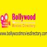 Hindimoviesdirectory