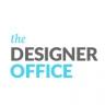 The Designer Office
