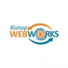BishopWebWorks
