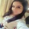 Suhani Seth