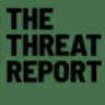 The Threat Report