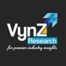 VynZ Research