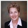 Janet P. Welton