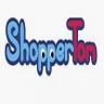 shoppertom