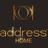 Address Home Retail PVT. LTD.