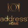 Address Home Retail PVT. LTD.