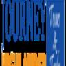 Journey Highlander Tours and Treks