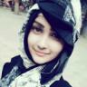 Humaira Shah