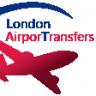 London AirporTransfers