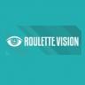 Roulette Vision