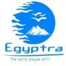 Egyptra