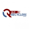 qld car recyclers