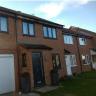 Excel Home Improvements Kent Ltd