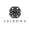 Leibona