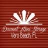 Discount Mini Storage of Vero Beach